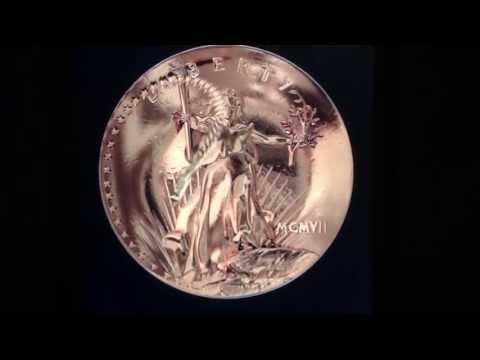 Medalje 0