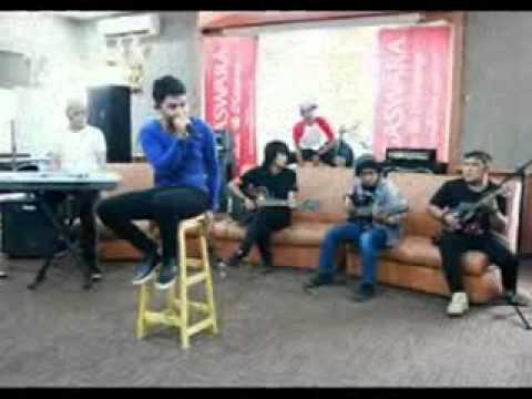 download lagu Dadido Band   Teganya gratis
