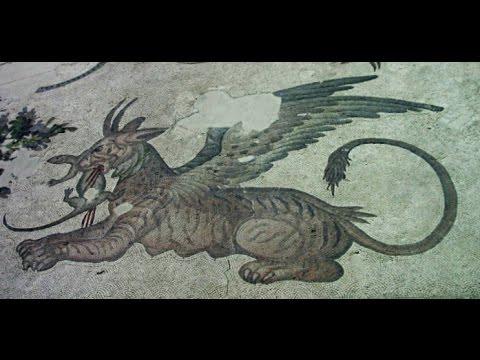 Тайните на богомилите - разкодирани E04 S02