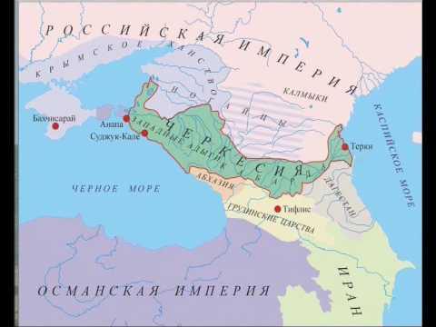 Михайловск ставропольский край новости видео