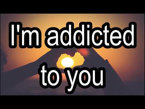 Addicted To You - Avicii | [Paroles / Lyrics]
