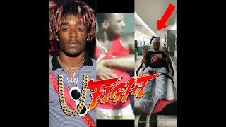 Rappers That Got Knocked Out & Chain Snatched On Camera