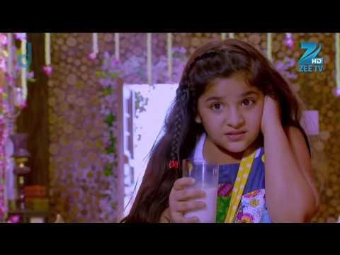 Bandhan Saari Umar Humein Sang Rehna Hai - Episode 1  - September 16, 2014 - Episode Recap video