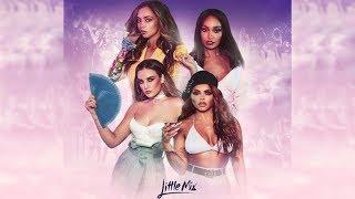 download lagu Top 50 Songs Of The Week - November 25, gratis