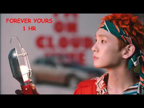 KEY 키 'Forever Yours (Feat. 소유)' [1 HOUR LOOP]