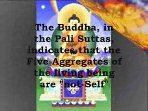 joseph goldstein guided vipassana meditation mp3