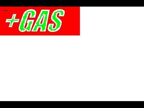 Nissan micra 2014 1.2 0-100 kit de admisión gas full