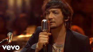 Zoé - No Me Destruyas (MTV Unplugged)
