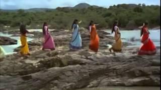 Vasave Vannaga Ennitta  |Thanikattu Raja | Songs | RajaniKanth,Sridevi,SriPriya