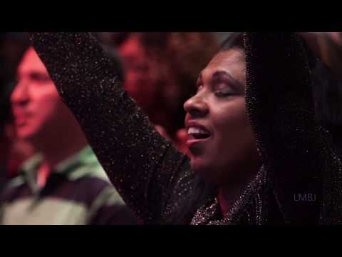 Brooklyn Tabernacle Choir - All Power