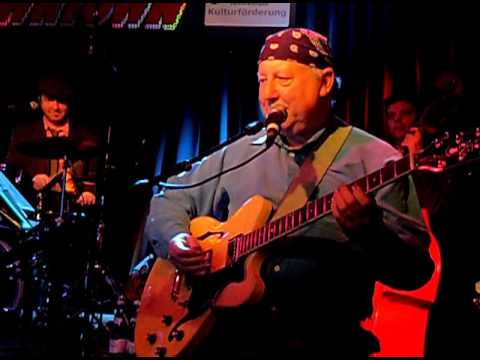 Peter Green and Friends: The Thrill Is Gone
