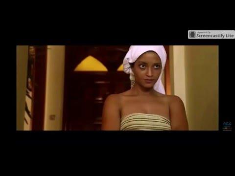 Lene Kalesh Ethiopian Movie