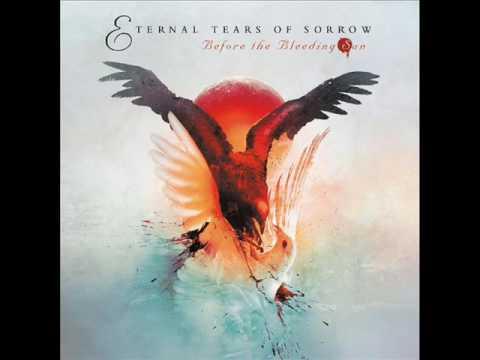 Eternal Tears Of Sorrow - Lost Rune Of Thunder