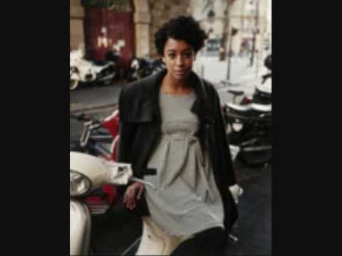 Corinne Bailey Rae-Call me when you get this w/ lyrics