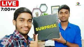 YouTube Surprise 2019 - Technology idea 🔥🔥🔥🔥🔥