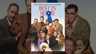 Christopher Guest - Best In Show