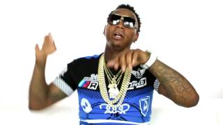MoneyBagg Yo: I Was In A Car Accident After My First Time On Xanax
