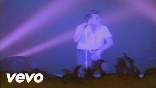 Watch Deacon Blue Fergus Sings The Blues video