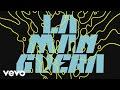Danny Romero, Lo Blanquito - La Manguera (Remix [Audio])