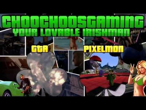 Xbox GTA V Crew / Gang Reviews And More