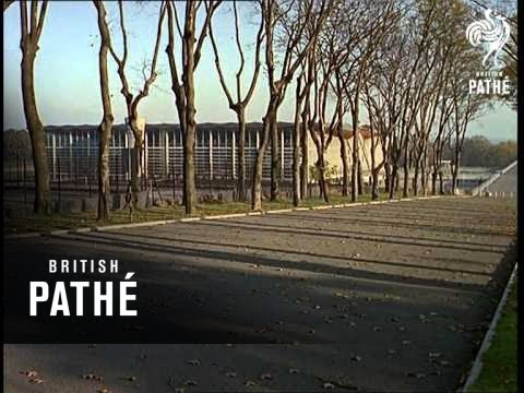 Crystal Palace (1967)