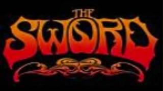 Watch Sword Freya video