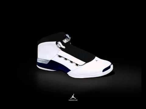 Pictures Of Jordan Tennis Shoes