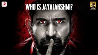 Saithan Hunts for Jayalakshmi