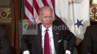 DC:BIDEN- 'DON'T KNOW IF WE CAN HELP DETROIT'