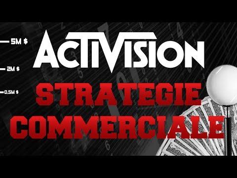 Ghosts   Activision, une stratégie commerciale bien affutée ?