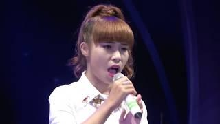 Đứa Bé - Ca sĩ Minh Nhi [MV LIVE]