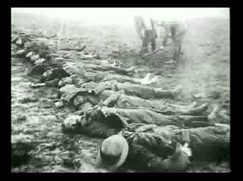 the causes and effects of the first world war a global conflict First world warcom  the balkan causes of world war one  why did that conflict soon involve the rest of the great powers.