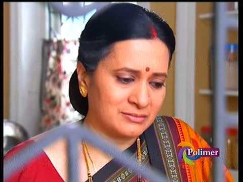 Nenjam Pesuthe 26-11-2014 - Polimer TV Serial
