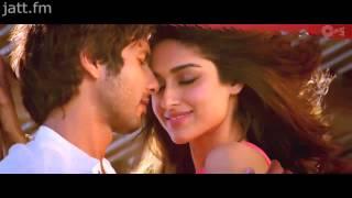 New hindi song james
