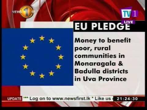 eu pledges rs. 5.4 b|eng