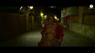 Judaa Full Video   Ishqedarriyaan   Arijit Singh