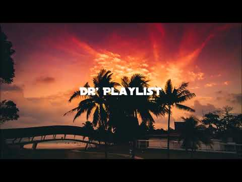 NEW Tropical House Music Mix 2019 Vlog No Copyright Music Mix