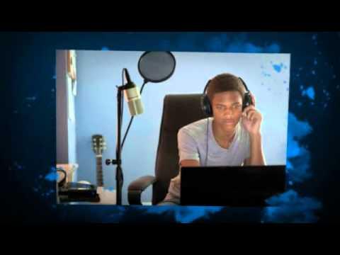 mic enhancer software free