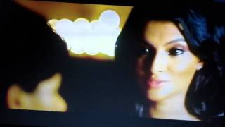 Ghost - Ghost hindi full movie part 1