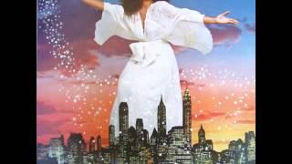 Watch Donna Summer Lucky video