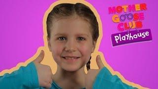 download lagu Where Is Thumbkin?  Mother Goose Club Playhouse Kids gratis