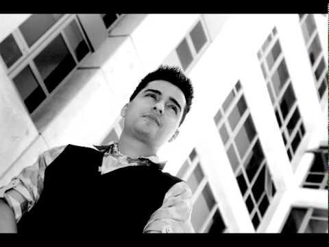 Perdimos Los Dos - Carlos Martinez canta Alex Lopez