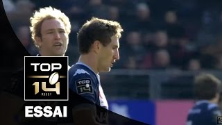 download lagu Top 14 – Stade Français - Racing 92 : gratis