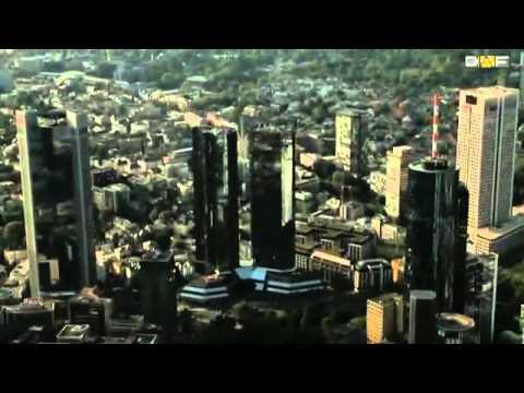 Commerzbank und Deutsche Bank: Gelassenheit vor dem Stresstest