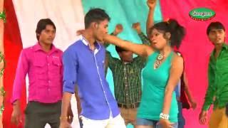 Bhojpuri Orkestra Song 2016 HD चाहे तू चोप घोप Chahe Tu Chop Ghop