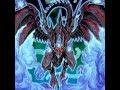 REZD  in KOG Yugioh Duel Links thumbnail