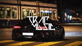 Lil Jon ft. Three 6 Mafia - Act a Fool (Anbroski Remix)