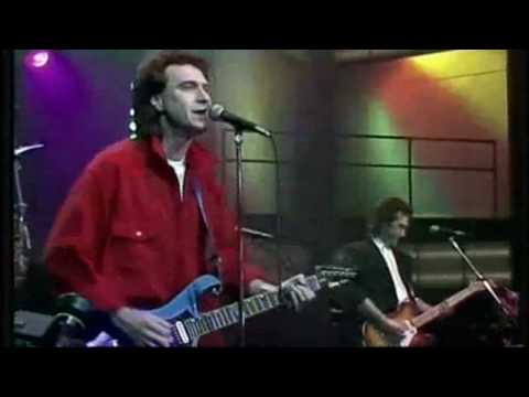 Kinks - Lost & Found