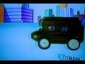 SPEED RACER - O CARRO MAMUTE -23.09.2011