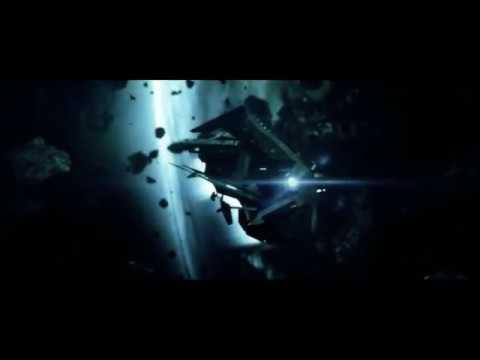 Symphobia 2 Teaser Video